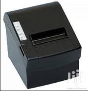 80mm USB + COM + LAN Thermal Printer for POS System | Computer Accessories  for sale in Nairobi, Nairobi Central