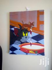 Wall Painting | Arts & Crafts for sale in Nairobi, Harambee