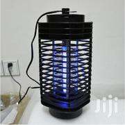 Electric Mosquito Bulb Killer | Home Accessories for sale in Nairobi, Nairobi Central