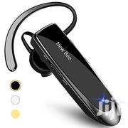 Bluetooth Headsets | Accessories for Mobile Phones & Tablets for sale in Kirinyaga, Tebere