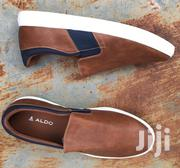 Aldo Lowcut Sneakers   Shoes for sale in Nairobi, Nairobi Central