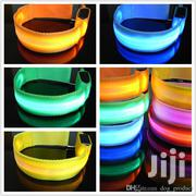 LED Safety Armband | Sports Equipment for sale in Nairobi, Nairobi Central
