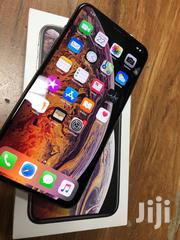 New Apple iPhone XS Max 64 GB Gray | Mobile Phones for sale in Nairobi, Nairobi Central