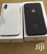 New Apple iPhone X 64 GB | Mobile Phones for sale in Nairobi, Nairobi West