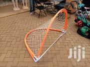 Portable Goal Posts, Uk | Sports Equipment for sale in Nairobi, Nairobi Central
