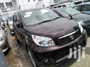 Toyota Rush 2012 Purple | Cars for sale in Mombasa, Shimanzi/Ganjoni