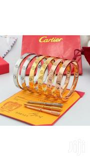 Cartier Love Bangles | Jewelry for sale in Nairobi, Nairobi Central