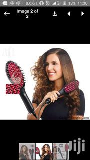 Hair Straighteners | Tools & Accessories for sale in Nairobi, Nairobi Central