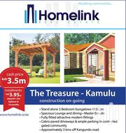 Your Dream Home Awaits. | Houses & Apartments For Sale for sale in Nairobi, Ruai