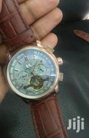Mechanical Brown Patek | Watches for sale in Nairobi, Nairobi Central