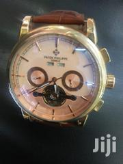 Mechanical Patek Phillipe | Watches for sale in Nairobi, Nairobi Central