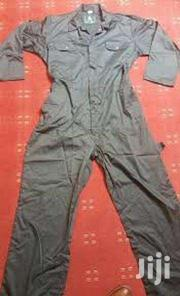 Boilers Suit | Clothing for sale in Nairobi, Nairobi Central