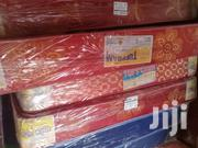 Matress Highdensity | Home Appliances for sale in Nairobi, Zimmerman