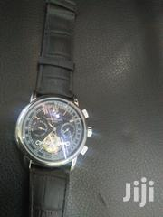Black Patek Phillipe | Watches for sale in Nairobi, Nairobi Central