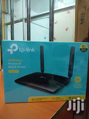 TL-MR6400 Wireless Router | Computer Accessories  for sale in Nairobi, Nairobi Central