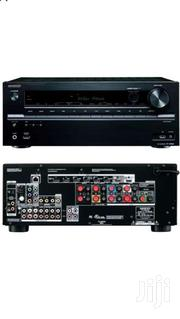 Onkyo Tx Nr 636 Dobly Atmos Networked Reciever | TV & DVD Equipment for sale in Nairobi, Nairobi Central