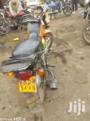 Bajaj 2014 Red | Motorcycles & Scooters for sale in Kajiado, Ngong