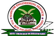 NASCOME ENGINEERING SERVICES (Mechanical, Electrical, ICT & Civil) Eng | Other Services for sale in Migori, North Sakwa (Awendo)