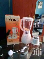 Brand New Blender | Kitchen Appliances for sale in Mombasa, Bamburi