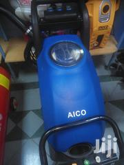 3 In One Carpet Cleaner | Home Appliances for sale in Nairobi, Woodley/Kenyatta Golf Course