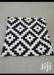 Hot Cushion Covers | Home Accessories for sale in Nairobi, Nairobi Central
