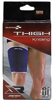 Thigh Support   Sports Equipment for sale in Nairobi, Nairobi Central