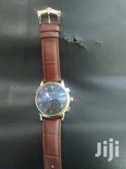 Automatic Patek Quality Timepiece | Watches for sale in Nairobi, Nairobi Central