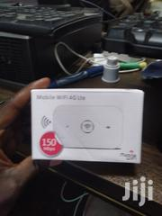 4g Huawei Mifi | Computer Accessories  for sale in Nairobi, Nairobi Central