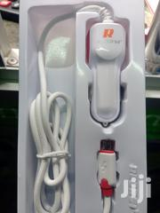 USB Car Charger | Vehicle Parts & Accessories for sale in Nairobi, Nairobi Central