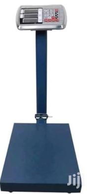 Commercial Weighing Scales | Store Equipment for sale in Nairobi, Nairobi Central