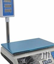 Durable Weighing Scales Acs-30 | Home Appliances for sale in Nairobi, Nairobi Central