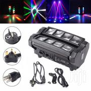 Spider Light | Stage Lighting & Effects for sale in Nairobi, Nairobi Central