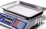 Poleless Weighing Scales | Home Appliances for sale in Nairobi, Nairobi Central