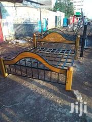 Metal Beds | Furniture for sale in Nairobi, Nairobi Central