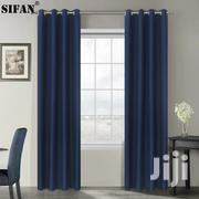 Curtain and Sheers | Home Accessories for sale in Nairobi, Ruai
