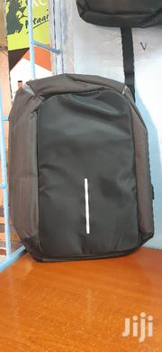 Antitheft Laptop Bag | Bags for sale in Nairobi, Nairobi Central