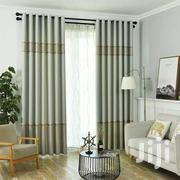 Classy Curtains | Home Accessories for sale in Nairobi, Utalii