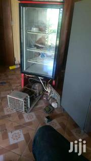 Fridge Freezer And Kitchen Appliance Repairs | Repair Services for sale in Nairobi, Kahawa