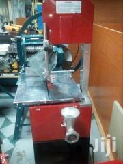 Meat Saw Machine | Farm Machinery & Equipment for sale in Nairobi, Nairobi Central