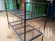 School Beds | Furniture for sale in Mombasa, Tudor