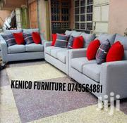 Sofa Sets | Furniture for sale in Kisumu, Kondele