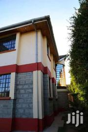 Contractor | Building & Trades Services for sale in Narok, Narok Town