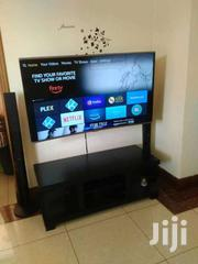 Tv Wall Mounting Services | Repair Services for sale in Nairobi, Kahawa West