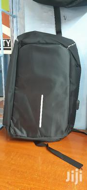 Laptop Bags | Bags for sale in Nairobi, Nairobi Central