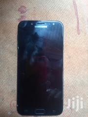 Samsung Galaxy J7 Pro 32 GB Blue | Mobile Phones for sale in Mombasa, Bamburi