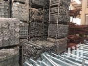 Scaffolding Materials For Both Sale And Hire Available | Building Materials for sale in Machakos, Syokimau/Mulolongo