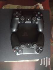 Play Station 4 | Video Game Consoles for sale in Kiambu, Kalimoni