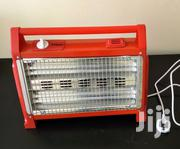 Quartz Room Heater For Sale | Home Appliances for sale in Kiambu, Ndenderu
