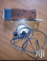 AKG Earphones-ideal For Laptops,Tablets, Etc | Accessories for Mobile Phones & Tablets for sale in Nairobi, Nairobi Central