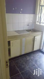 2 Bedrooms in Ngong Road 35k   Houses & Apartments For Rent for sale in Nairobi, Woodley/Kenyatta Golf Course